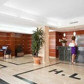 Lemar Hotel Picture 11