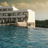 Dolce Sitges Hotel Picture 2