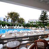 Palm Beach Kos Hotel Picture 8