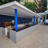 Marbas Hotel Picture 12
