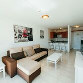 Neptuno Apartments Picture 9