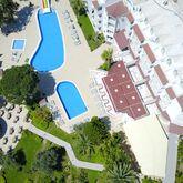 Halici Hotel Picture 8