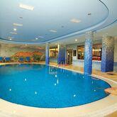 Hane Sun Hotel Picture 3