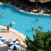 Lemas Suite Hotel Picture 2