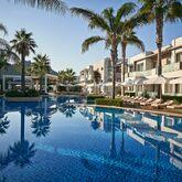 Lesante Classic Luxury Hotel and Spa Picture 7