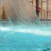Agora Spa & Resorts Hotel Picture 9