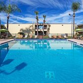 Holidays at Celebration Suites At Old Town in Kissimmee, Florida