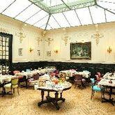 Holidays at Bradford Elysees Hotel in C.Elysees, Trocadero & Etoile (Arr 8 & 16), Paris