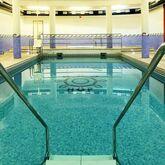 Poseidon Resort Complex Picture 13