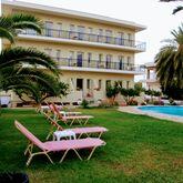 Ambrosia Hotel Malia Picture 2