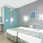 Holidays at Los Veleros Apartments in Puerto Rico, Gran Canaria