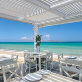 Aeolos Beach Hotel Picture 15