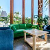 Jardin Del Atlantico Aparthotel Picture 14