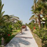 Tigaki Beach Hotel Picture 7