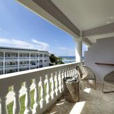 Grand Palladium Jamaica Resort and Spa Hotel Picture 13