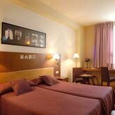 Evenia Rossello Hotel Picture 4