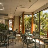 Abora Continental by Lopesan Hotels Picture 9