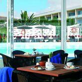 Allsun Hotel Esquinzo Beach Picture 9