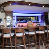 Rota Samoy Hotel Picture 10
