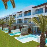 Amirandes Grecotel Exclusive Resort Picture 9