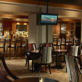 Omni Los Angeles Hotel at California Plaza Picture 12
