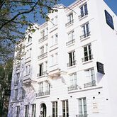 De La Jatte Hotel Picture 5