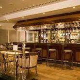 Elite World Prestige Hotel Picture 0