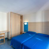 Blue Apartments By Ibiza Feeling - Adults Only Picture 6