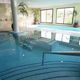 Albayt Resort Hotel Picture 5