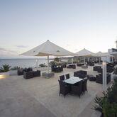 Salini Resort Hotel Picture 12