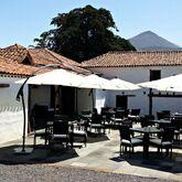 La Casona Del Patio Hotel Picture 8