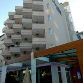 Hatipoglu Beach Hotel Picture 4