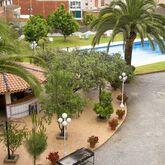 L'Antiga Hotel Picture 3