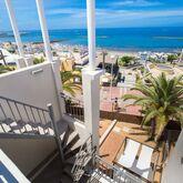 Los Olivos Beach Resort Picture 18