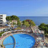 Alua Miami Ibiza Picture 0