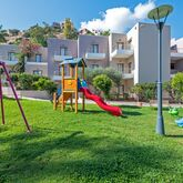 Porto Platanias Village Resort Picture 11