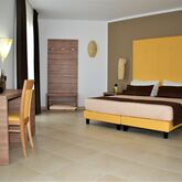 Tropical Aparthotel Picture 5