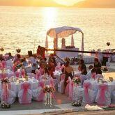 Sentido Lykia Resort & Spa Picture 7