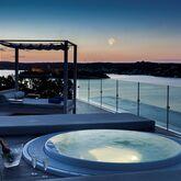 Barcelo Hamilton Hotel Picture 2