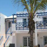 Atlantis Las Lomas Apartments Picture 3
