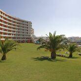 Paraiso de Albufeira Hotel Picture 5