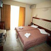 La Cite Hotel Picture 3