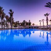 Louis Phaethon Beach Hotel Picture 0