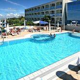 Laguna Gran Vista Hotel Picture 0