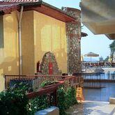 Holidays at Belle Vue Hotel in Olu Deniz, Dalaman Region
