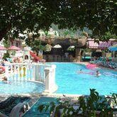 Bahar Apartments Picture 7