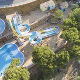 Guitart Gold Central Park Aqua Resort & Spa Picture 2