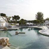 Holidays at Club Portinatx Hotel in Portinatx, Ibiza