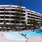Rey Carlos Suites Hotel Picture 3