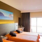 Abelux Hotel Picture 2